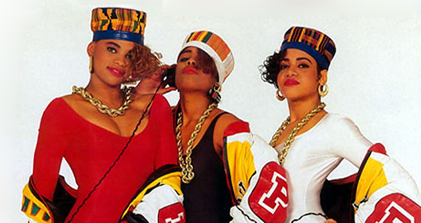 11 popular hiphop fashion trends that dominated the 80s