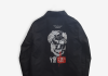 resurgence revival coach jacket